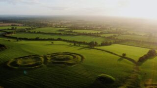 Hill of Tara Highlights