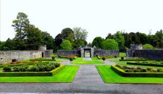 Fabulous Formal Gardens