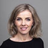 Flora O'Mahony headshot