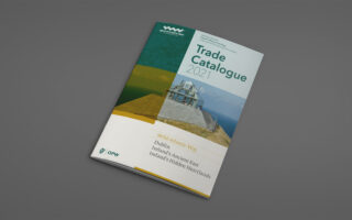 OPW Heritage Trade Catalogue WAW 2021