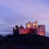 Rock of Cashel Image